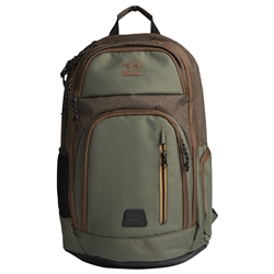Billabong Command Plus 32L Backpack - Military