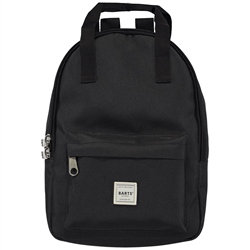 Barts Denver Backpack - Black
