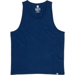 Element Basic Vest - Blue Depths