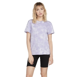 Volcom Clouded T-Shirt - Multi