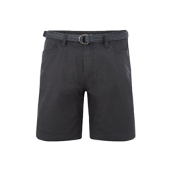 O'Neill Roadtrip Walkshorts - Asphalt
