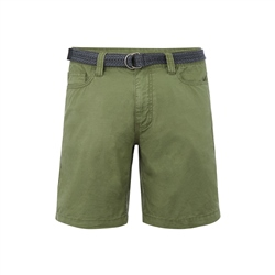 O'Neill Roadtrip Walkshorts - Winter Moss
