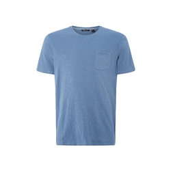 O'Neill Essentials T-Shirt - Walton Blue