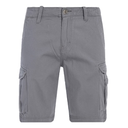 Quiksilver Crucial Battle Walkshorts - Quiet Shade