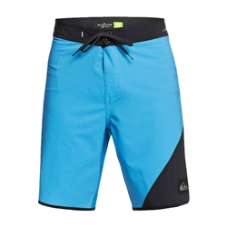 Quiksilver Highline New Wave Boardshorts - Blithe