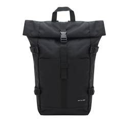Animal Alternater 34L Backpack - Black