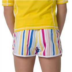 Animal Cali Dreamer Boardshorts - Multicolour
