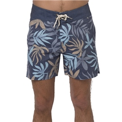 Animal Tamatoa Boardshorts - Indigo Blue