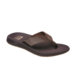 Reef Phantom 2 Flip Flops - Brown