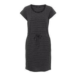 Vero Moda April Dress - Black