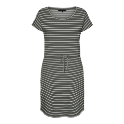 Vero Moda April Dress - Bungee Cord