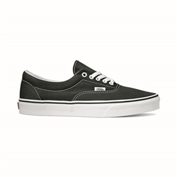 Vans Era Shoe - Black