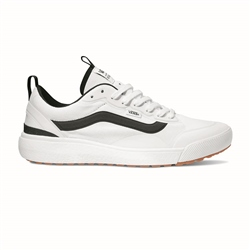 Vans UltraRange EXO Shoe - White