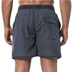 Rip Curl Easy Living Volley Shorts - Black