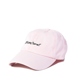 Rip Curl Icon Cap - Pink