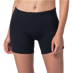 Rip Curl Dawn Patrol Shorts - Black