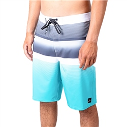 Rip Curl Sunset Eclipse Boardshorts - Grey