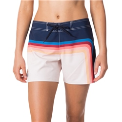 Rip Curl Keep On Surfin Boardshorts - Navy