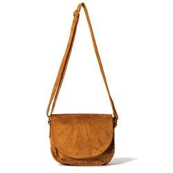 Rip Curl Lotus Bag - Tan