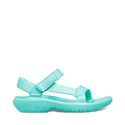 Teva Hurricane Drift Sandal - Waterfall
