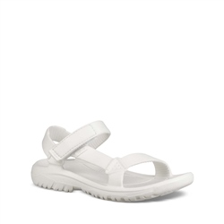 Teva Hurricane Drift Sandal - White