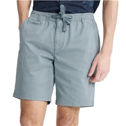 Superdry Sunscorched Chino Walkshorts - Pottery Blue