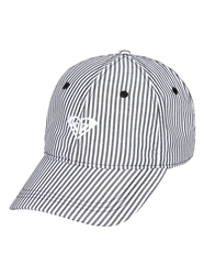 Roxy Believe In Magic Cap - Anthracite
