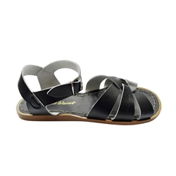 Salt-Water Original Sandals - Black