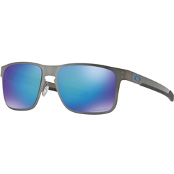 Oakley Holbrook Metal Sunglasses - Multi