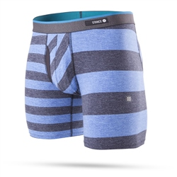 Stance Mariner 17 Boxers - Multi