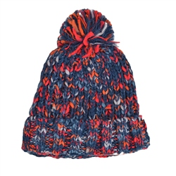 ACS Clothing Beachfield T Beanie - Campfire