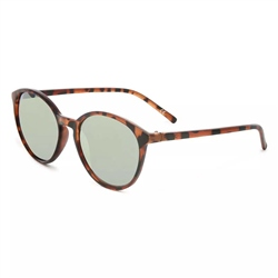 Vans Early Riser Sunglasses - Tortoise