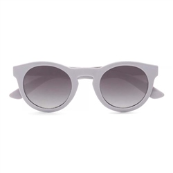 Vans Lolligagger Sunglasses - Evening Haze