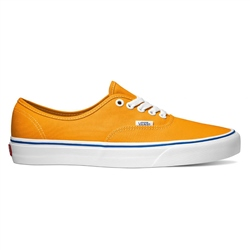Vans Authentic Shoes - Zinnia