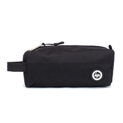 Hype Core Pencil Case - Black