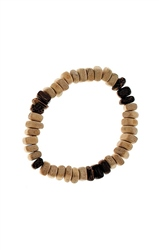 Classics77 Manly Bracelet - Assorted