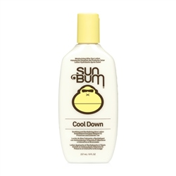 Sun Bum After Sun Cool Down Lotion - Assorted