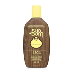 Sun Bum Original Sun Lotion SPF30 - Assorted