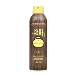 Sun Bum Original Sun Spray SPF30- Assorted