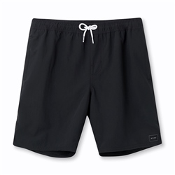 Animal Bahima Boardshorts - Black