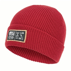 Picture York Opinel Beanie - Red
