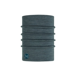 Buff Merino Heavyweight Buff - Ensign Multi Stripes
