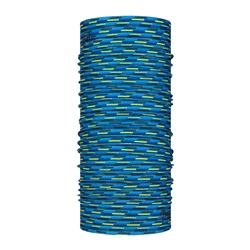 Buff Rope Limited Edition Buff - Blue