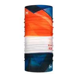 Buff Sail Limited Edition Buff - Multi