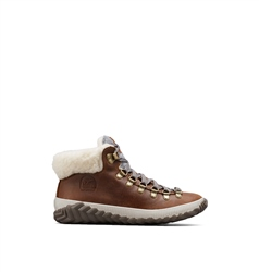 Sorel Out 'n' About Plus conquest Shoe - Elk