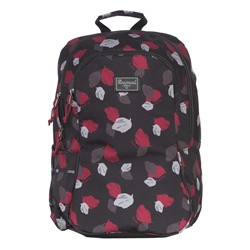 Animal Bright 18L Backpack - Dragon Red