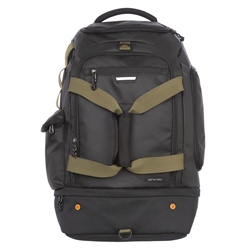 Animal Farout 33L Backpack - Black