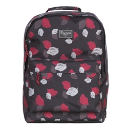 Animal Succeed 20L Backpack - Dragon Red
