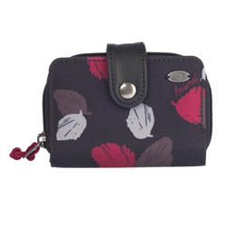 Animal First Light Purse - Dragon Red