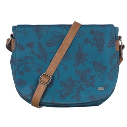 Animal Spirits Bag - Green